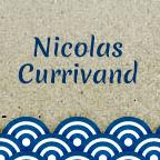 Nicolas Currivand – Shiatsu and Acupuncture – שיאצו דיקור – ניקולא קוריבנד